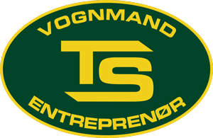 Vognmand & Entreprenør TS
